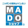 MADOショップウェブサイト